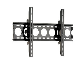 Mr Tv Mount Tilt Mount